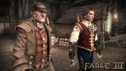 FableIIIScreenshot75