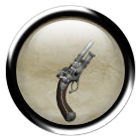 File:Steel clockwork pistol.png