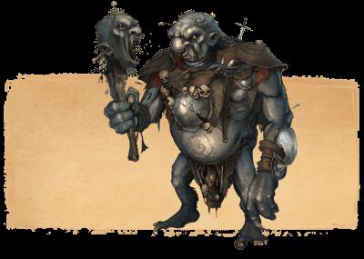 File:Ogre Concept.png