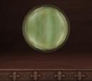 Orb of Magicka