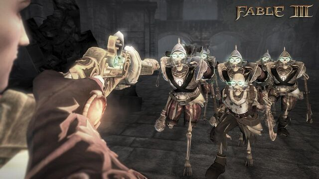 File:Fable-3-gamescom-screens-1.jpg