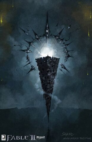 File:Great Shard Concept Art.jpg