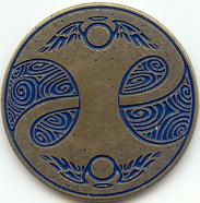 F3 Coin Good
