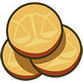 File:Anni Icon Gold.png