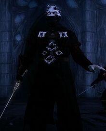 Commandant better