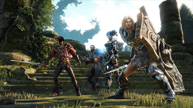 File:Legends-screenshot-2.jpg
