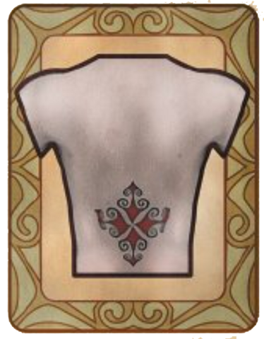 File:Four Spades Tattoo.png