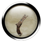 File:Rusty flintlock pistol.png