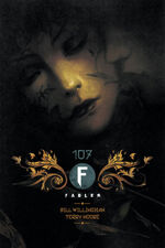 Fables107