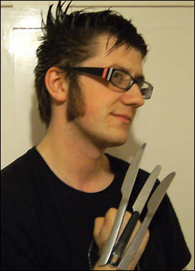 Sideburns Facial Hair Wiki Fandom Powered By Wikia
