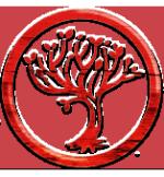 Divergent Roleplay Wiki | Fandom powered by Wikia