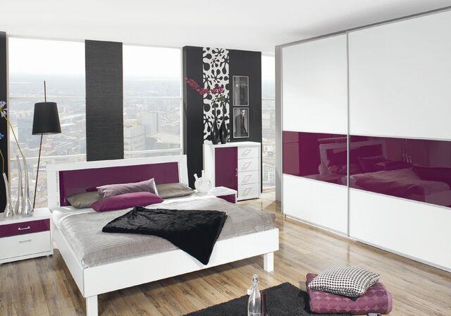 Schlafzimmer Hardeck ~ speyeder.net = Verschiedene Ideen für die ...