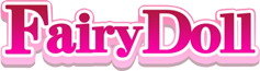 Fairy Doll Wiki