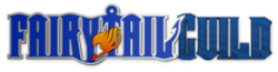 Fairy Tail Guild Wikia