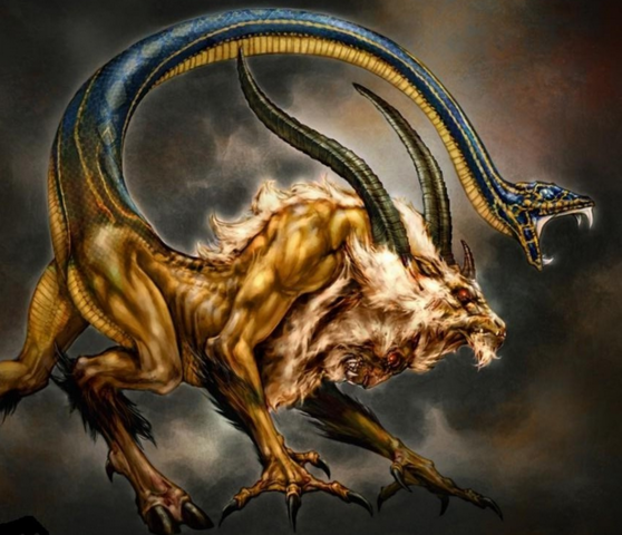 File:Chimera.png