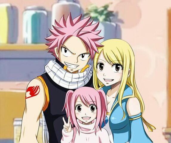 File:Natsu and lucy's kid.jpg