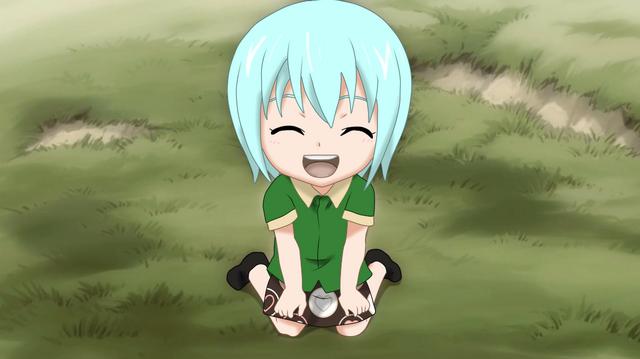 File:Little Kira.png
