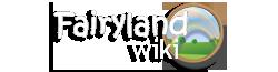 Fairyland Wiki