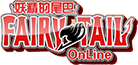 FairyTail Online O4games Wiki