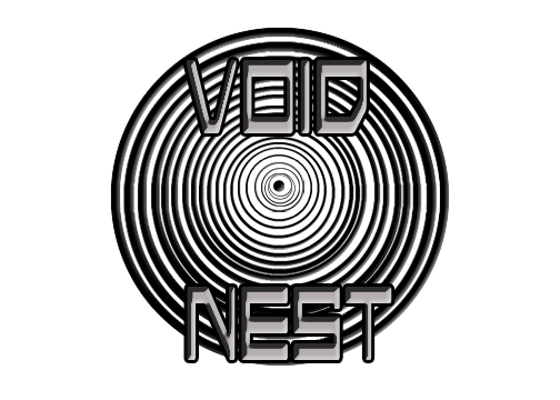 File:Void Dragon's Nest.png