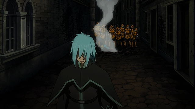 File:Dyst defeats Natsu.png