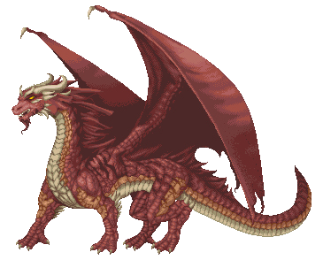 File:Red Dragon by Brueh.png