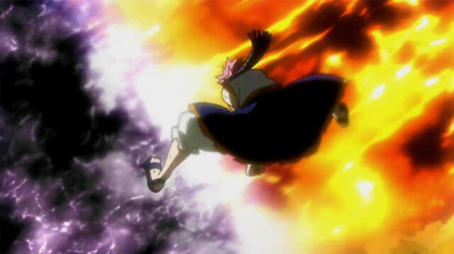 Plik:Natsu's Dazzling Flame of Dragon God.jpg