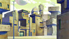 Sycca Hotel (Anime).jpg