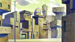 Sycca Hotel (Anime)