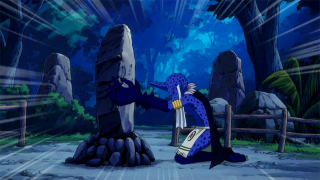 File:Moka refuses to leave Bobo's grave.png