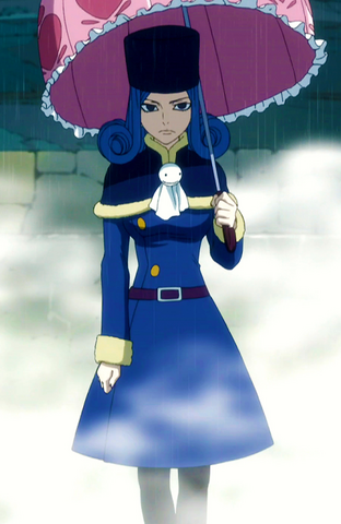 File:Juvia Lockser.png