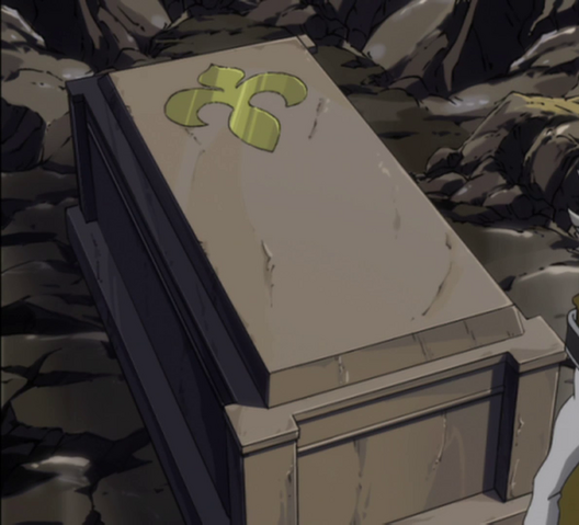 File:Will Neville's coffin.png