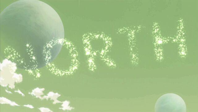 File:Edo-Gajeel's fireworks.jpg