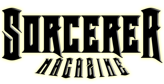 File:Sorcerer Logo 50th.png
