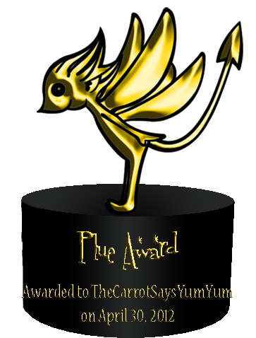 File:Plue Award 1.png