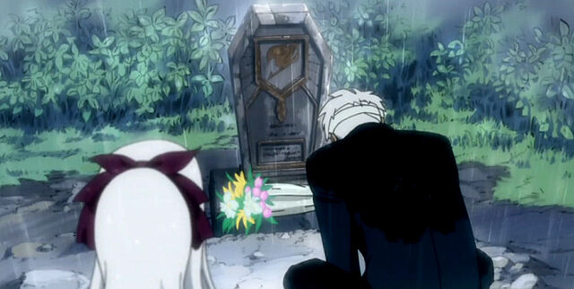 File:Lisanna's grave.jpg