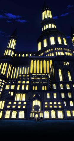 File:Mercurius Anime.png