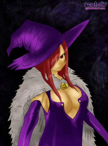 File:Erza Halloween.png