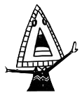 File:CS Triangle.png
