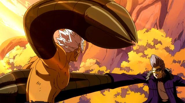 Plik:Elfman takes over Jet sword.jpg