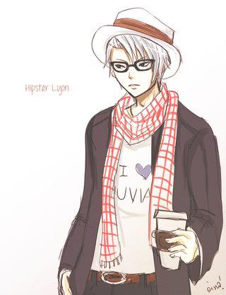 File:HipsterLyonFanart.jpg