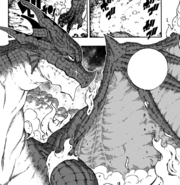 Igneel readies to take action