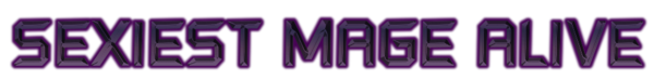SMADec2015