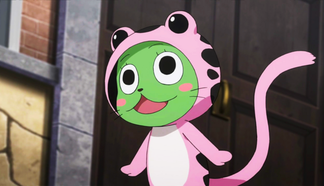 File:Welcome Home Frosch.png