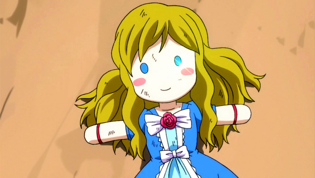 File:Lucy's doll.png