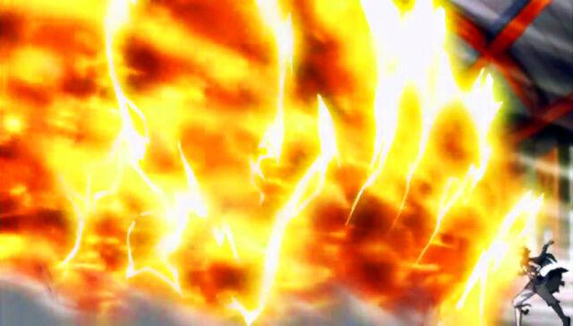 File:Lightning Fire Dragon's Roar.jpg
