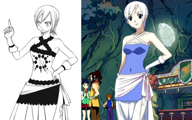 File:Lisanna's differences in both media.jpg