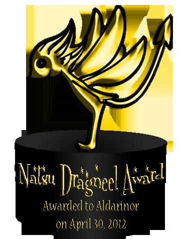 File:Natsu Dragneel Award 1.png