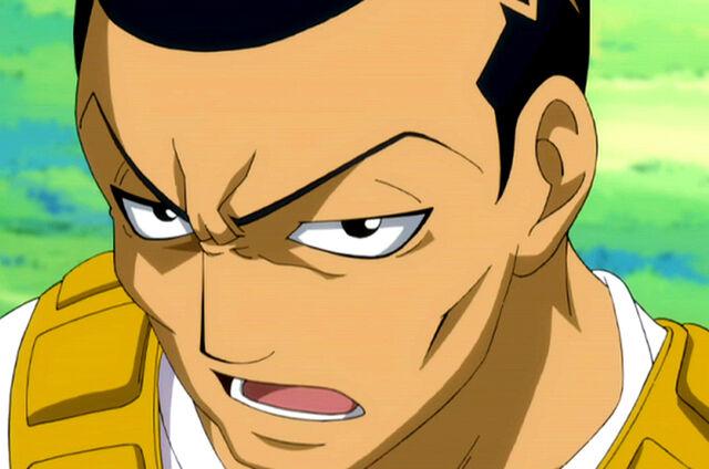 Plik:Droy Anime.jpg