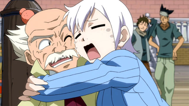File:Lisanna welcome with Master.jpg